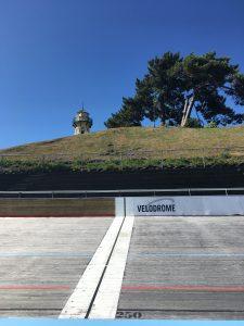 WCNI Track Champs @ Cooks Gardens Velodrome