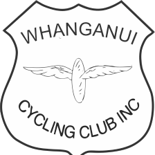 Wanganui Cycling Club